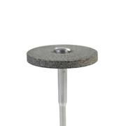 SuperMax diamond wheel
