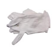 Polishing Gloves
