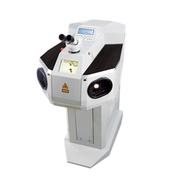 Lasersystem SL 50 Thunder