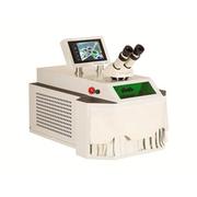 Siro laser SL10