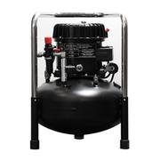 Kompressor, 24 liter (16 bar)