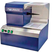 Polimaxx polishing machine