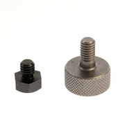 Screws for Grobet saw frames
