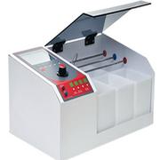 Electroplating unit Comfort II Digital, Jentner