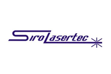 Siro Lasertec - avanceret laserteknologi til guldsmede