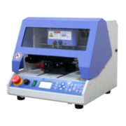 Engraving and cutting machine Magic 70 for rings, bangles and pendants
