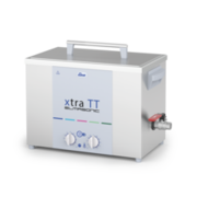 Ultrasonic cleaner Elmasonic xtra TT 60H