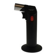 Lödpistol, Micro Torch RZ-511CR