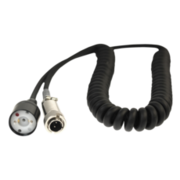 Electrical cable for handpiece, Osada XL030E