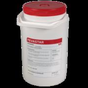Handrengöring Pevastar, 3 liter