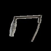 Termoføler type S til støbemaskinerne MC60 og MC100V