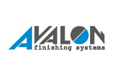 Avalon - maskiner til polering af smykker