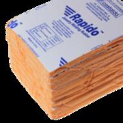 Silicone strips, Castaldo Rapido