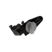 Dual Angle fixture (head only), GRS