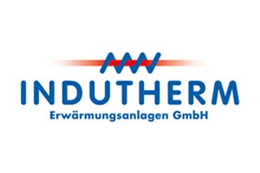 Indutherm - Højeste standard af støbemaskiner