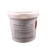 Cleaning powder for high-tech ultrasonic cleaner, 800 g