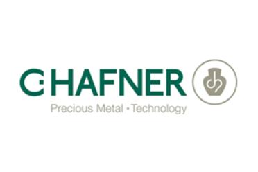 C. Hafner - Innovative og trendsættende teknologier inden for ædelmetal
