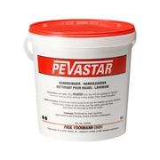 Pevastar hand cleaner, 10 L