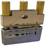 Profile cutting device, 90°/45°, Cathara