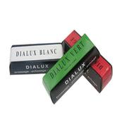 Slip- och polerpasta, Dialux