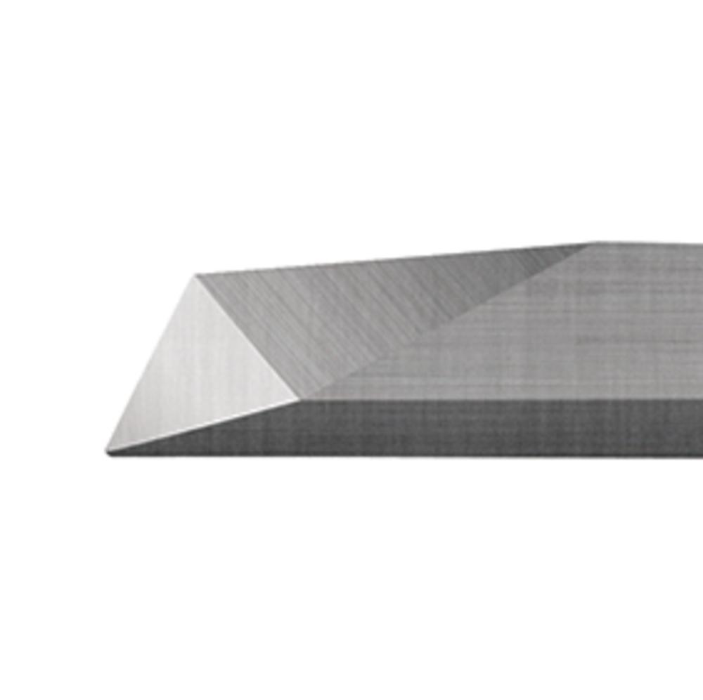 GlenSteel square blank graver, GRS