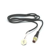 LED for light module